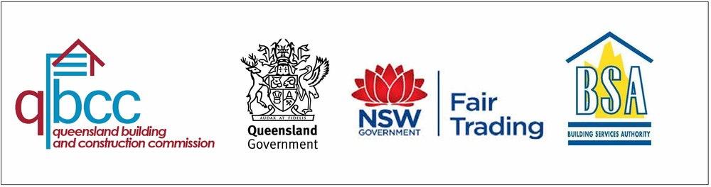 license+logos